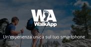 walkapp