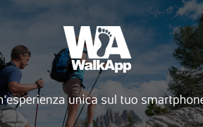 walkapp