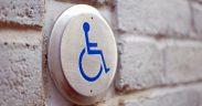 disabili hd