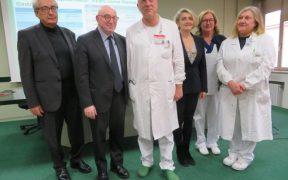 cantù donazione chirurgia generale
