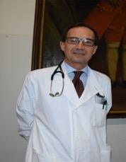Gaetano De Ferrari