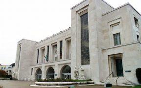 Ospedale NIguarda, credits Wikimedia