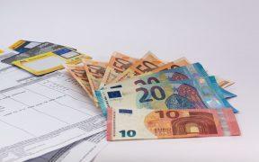 moneta soldi carte di credito