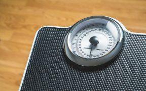 obesità bilancia