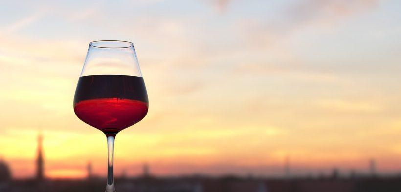 Calendario Per Imbottigliare Il Vino 2019.Calendario Lunare 2019 Per Imbottigliare Tisostengo La