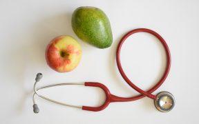 farmaci e alimentazione