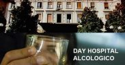 Day Hospital Alcologico
