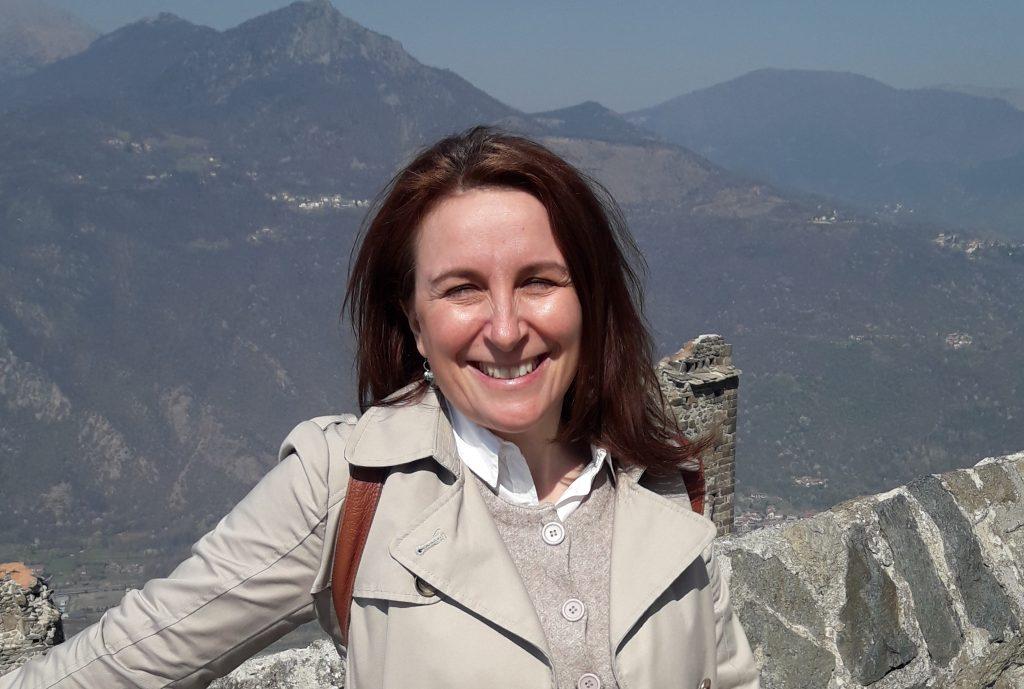 Silvia Farina Home instead - scelta badante alzheimer