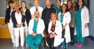 ortopedia e chirurgia braccio cremona