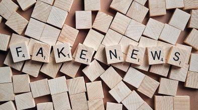 notizie false propaganda