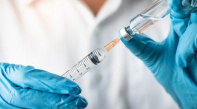 vaccino influenza vaccinazione antinfluenzale